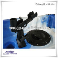 Rod Holder For Fishing, Plastic Fishing Rod Holder