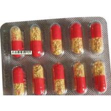 Gute 100mg Chlorphenamin Maleat Kapseln / Chlorphenamin Maleat Injektion