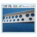 PVC Edge Trim Building Material