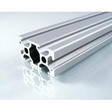 Matériau de profil en aluminium industriel