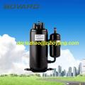 Zhejiang Boyang 18000btu 1,5 Tonnen Wechselstromkompressor für Split Fenster Klimaanlagen