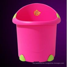 Baby Children Big Bathtub Baby Bath Bucket