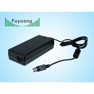 Battery Charger 22V1.75A for Irobot Scooba