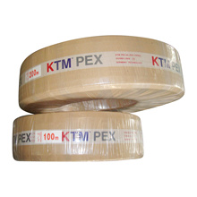 Ktm Pex-Al-Pex tubería para tubería de agua caliente, con Skz As4176 Certificación