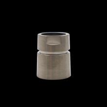 Латунный коннектор типа чашки шланга OEM