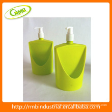 plastic bathroom fitting(RMB)