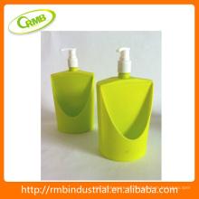 Acessório plástico do banheiro (RMB)