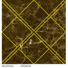 Azulejo vendedor caliente de la alfombra de Milliken con el precio barato (BDJ60442)