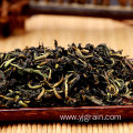Wholesale Agriculture Products Dandelion Health Scented tea