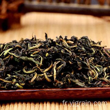 Produits agricoles en gros Dandelion Health Thé parfumé