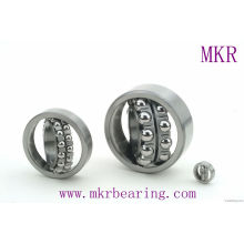 Hot Sale Self-Aligning Ball Bearing in Competitive Price