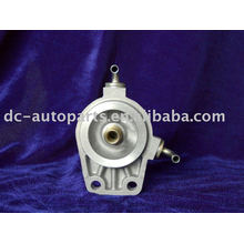 Fuel filter base for Chery Automobile engines