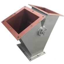 Motor Drive Multi-way Diverter valve