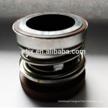 Ceramic Pump Seal for Motor