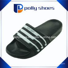 New Slides Sandal Flip Flop Navy White