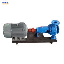 Mini pompe à eau centrifuge Inde Prix
