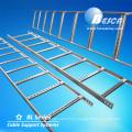 Nema 20C Cable Ladder Steel Ladder Factory Supplier