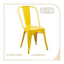 loft maras chairloft industrial metal bar stool chair