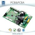 Eletrodomésticos PCBA, Dispositivos Médicos PCBA