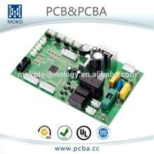 Electrodomésticos PCBA, dispositivos médicos PCBA