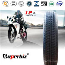 12 Inch Three Wheeler Tricycle Tyres (5.30-12)
