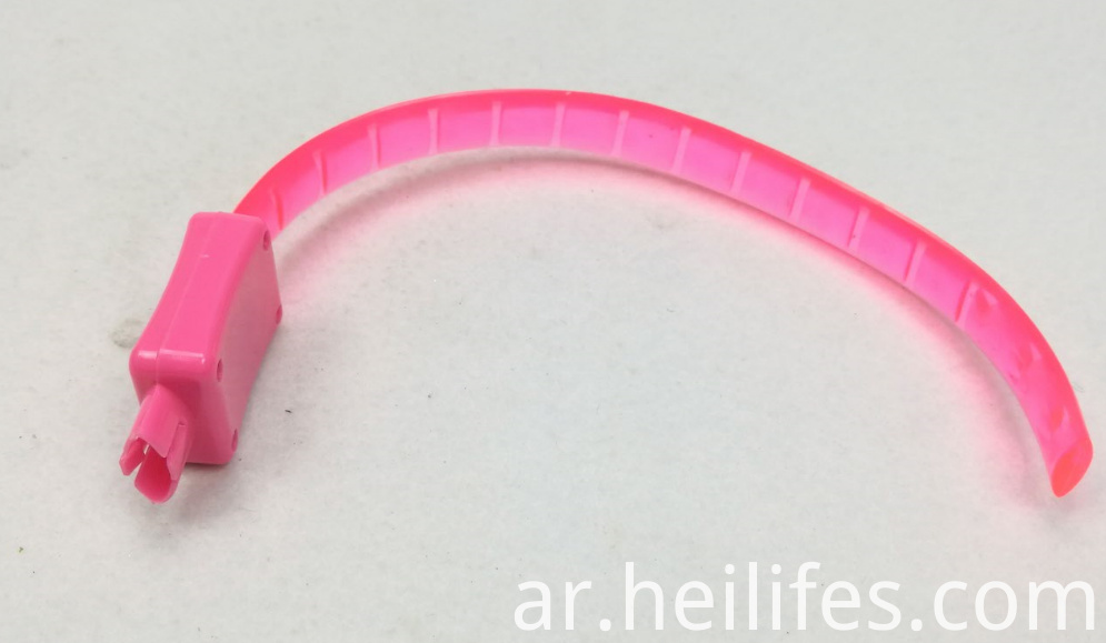 Kid Toys for LED wristband