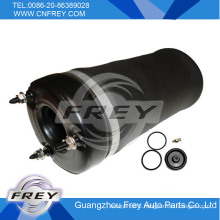 Air Spring Strut 1643206113 1643204513 1643206013 for Mercedes Benz W164