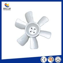 Kühlsystem Hochwertige Auto Motor Lüfter Klinge