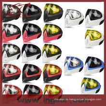 Neue Ankunft Sport Style Maske Full Face Maske