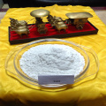 Tio2 Titanium Dioxide Anatase Grade
