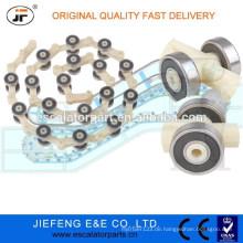 Rolltreppe Handlauf Kette Reverse Chain Qualität (Doppelgabel SCH409585)