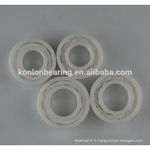 ABEC 5 courses 6806 6803 6800 699 688 Roulements entièrement en céramique