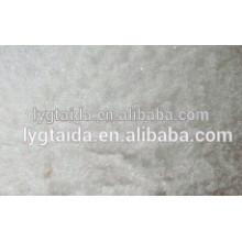 Magnesium Phosphate. Tri-magnesium Phosphate food grade pharma grade