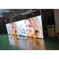 Pantalla LED fija para interiores PH4