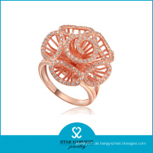 Custom Design Whosale Kostüm Ring