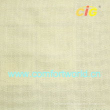 Hospital Cubicle Curtain Fabric (SHCL04123)