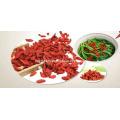Bagas orgânicas de Goji (350 graus / 50g)