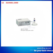 Portable Induction Sealer (DGYFS500C)