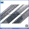 Black Touch Screen Controller IC 343s0694 U2402 for iPhone 6/ 6plus