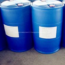 Hydrazine hydrate N2H4 · H2O 40% - 80%