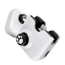 Adaptador de teléfono IOS para juegos móviles YAO