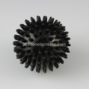 Atacado Massagem Spiky Ball para Cura Física