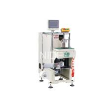 Station de travail unique Machine de pontage automatique à stérolex