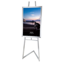 Portable Hotel Sign Stand (DV26)
