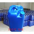 concentrador del generador de oxígeno del tamiz molecular de la zeolita