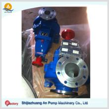 Aviation Gasoline and Kerosene Chemical Pump