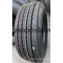 Cheap Trailer Tyre 385/65r22.5 Pattern St932