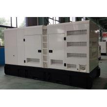 Bom Preço Venda 125kVA / 100kw Gerador de Energia Diesel (6BTAA5.9-G2) (GDC125 * S)