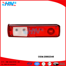 Volvo Rear Lighting 20802346 Volvo Truck Parts