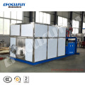 2020 high quality 10 ton Ice Cube Making Machine with hot sale